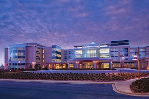 Tanner Medical Center/Carrollton