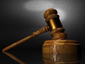 J Castro Law Group