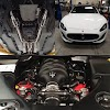 Image 6 of Lang Racing Development - BMW and Porsche Specialists, Lake Forest