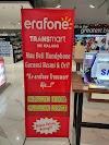 Image 6 of ERAFONE Transmart Mx Mall Malang (erafone), [missing %{city} value]