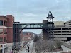 Image 7 of Duquesne University, Pittsburgh