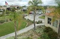 Murrieta Gardens