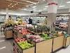 Image 8 of Target, Stamford