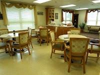 Newman Rehab & Health Care Ctr