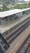Image 6 of Estação Várzea Paulista, [missing %{city} value]