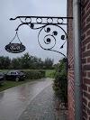 Image 3 of Artist blacksmith Dujardin Artconcept, Oostrozebeke