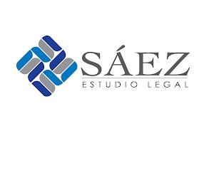 Estudio Legal Sáez