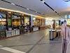 Image 3 of IOI Mall Puchong, Puchong