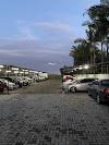 Image 2 of Parking Navegantes Dumont Park Airport, [missing %{city} value]