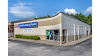 Image 2 of Sherwin-Williams Paint Store, Sumter