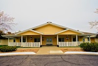 Morton House Assisted Living