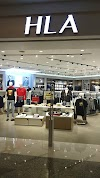 Live traffic in Empire Shopping Gallery Subang Jaya