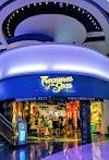 Image 2 of Georgia Aquarium, Atlanta