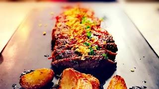 BarChi Sushi photo