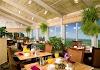 Image 8 of Omni Bayfront Hotel, Corpus Christi
