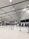 Image 1 of Perth Domestic Airport (T1), Perth Airport