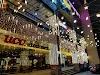 Image 5 of Xentro Mall - Antipolo, Antipolo