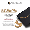 Image 2 of Anderson University, Anderson