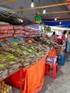 Image 7 of Pasar Kedai Payang, Kuala Terengganu