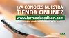Take me to Farmacia Edison Mar del Plata