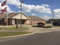 Dale County Department of Human Resources
