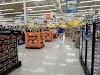 Image 5 of Walmart, Rowlett
