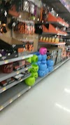 Image 5 of Walmart, Rome