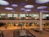 Image 2 of Winnipeg James Armstrong Richardson International Airport (YWG), Winnipeg