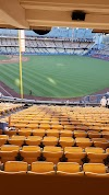 Image 3 of Dodger Stadium, Los Angeles