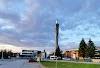 Image 7 of Université de Sherbrooke -B1, Sherbrooke