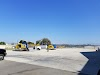Image 1 of Camarillo Airport (CMA), Camarillo