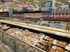 Image 6 of Zehrs Markets, Welland
