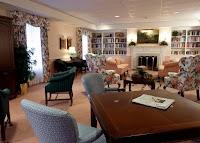 Kingston Residence Of Perrysburg