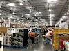 Image 7 of Costco, Tulsa