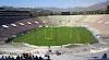 Image 7 of Rose Bowl Stadium, Pasadena