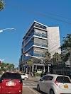 Image 3 of Barcelona Plaza, Barranquilla