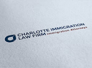 Charlotte Immigration Law Firm