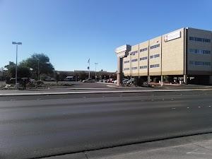 North Vista Hospital