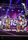 Image 7 of Top Gun All Stars Orlando, Ocoee