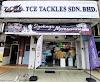Image 1 of TCE Tackles Sdn Bhd - Tanjong Malim Showroom, Tanjong Malim