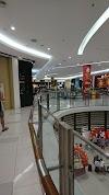 Traffic update near Paradigm Mall Petaling Jaya