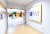 Image 8 of IRBM S.p.A., Pomezia