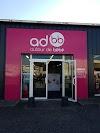 Image 3 of ADBB around Baby (New Baby), Libourne