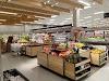 Image 4 of Target, Charlotte