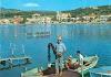 Image 4 of CASA DEI SARACENI, Messina