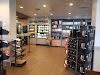 Image 4 of Starbucks, Wexford