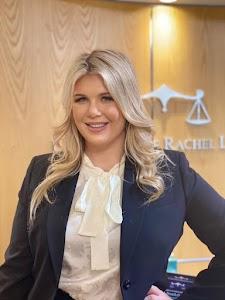 Law Offices of Rachel L. Rado, LLC