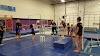 Image 7 of Advantage Gymnastics, Woodinville