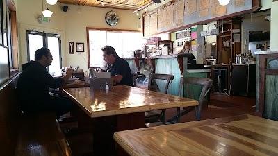 Beachside Coffee Bar & Kitchen Parking - Find Cheap Street Parking or Parking Garage near Beachside Coffee Bar & Kitchen   SpotAngels