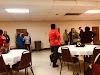 Image 2 of Elks Lodge, Shreveport